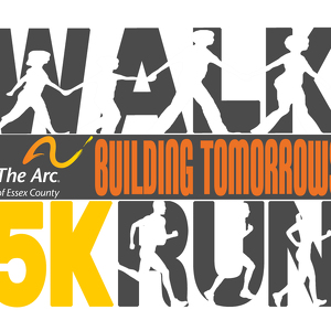 Building Tomorrows 5K Run, Family Walk, and Fun Fest